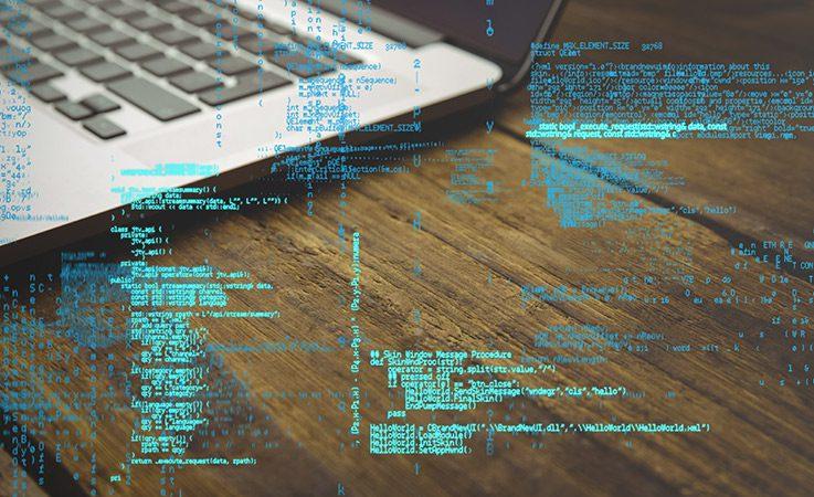 pipeline-prodotti-e-servizi-IT-consulenza-e-progetti-cyber-defense-e-GDPR