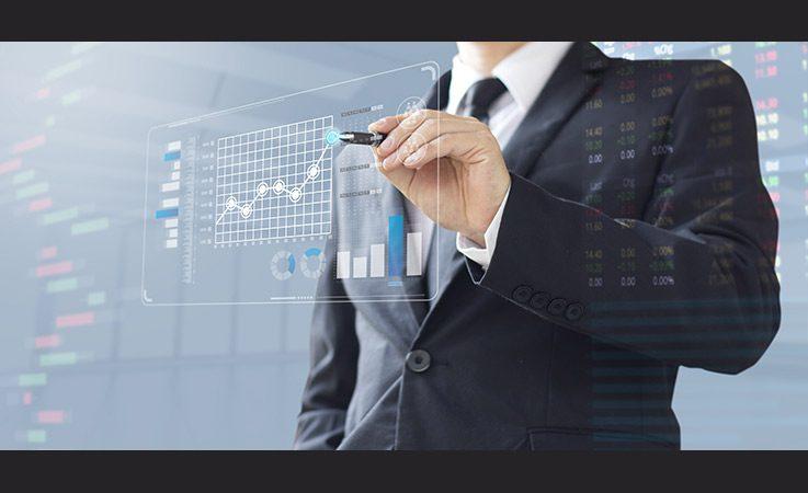 pipeline-prodotti-e-servizi-IT-consulenza-e-progetti-data-business-intelligence