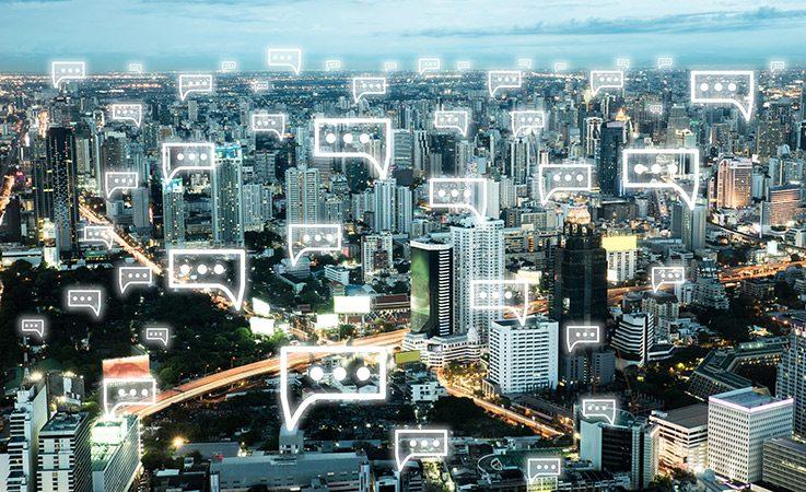 pipeline-prodotti-e-servizi-IT-server-computer-reti-sistemi-mobili