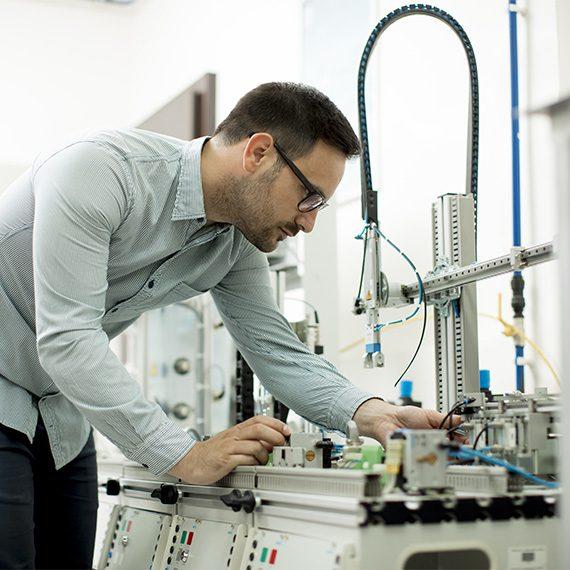 pipeline-prodotti-e-servizi-IT-servizi-IT-per-le-PMI-3