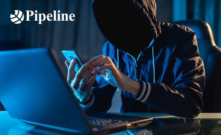 Pipeline-sicurezza-informatica--Watchguard-M-F-A