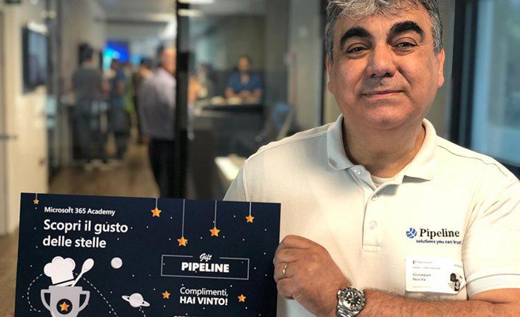 GiuseppeNocita-premioMicrosoft-agg19giu2019