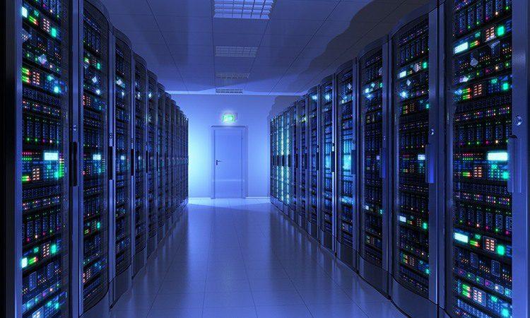 Microsoft Azure, il cloud per il business