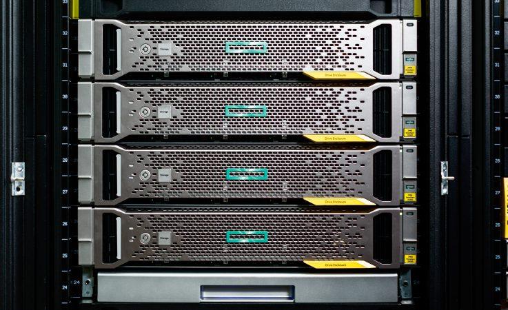 Cloud, edge computing, hybrid cloud. Qual è la scelta migliore per le piccole e media aziende?