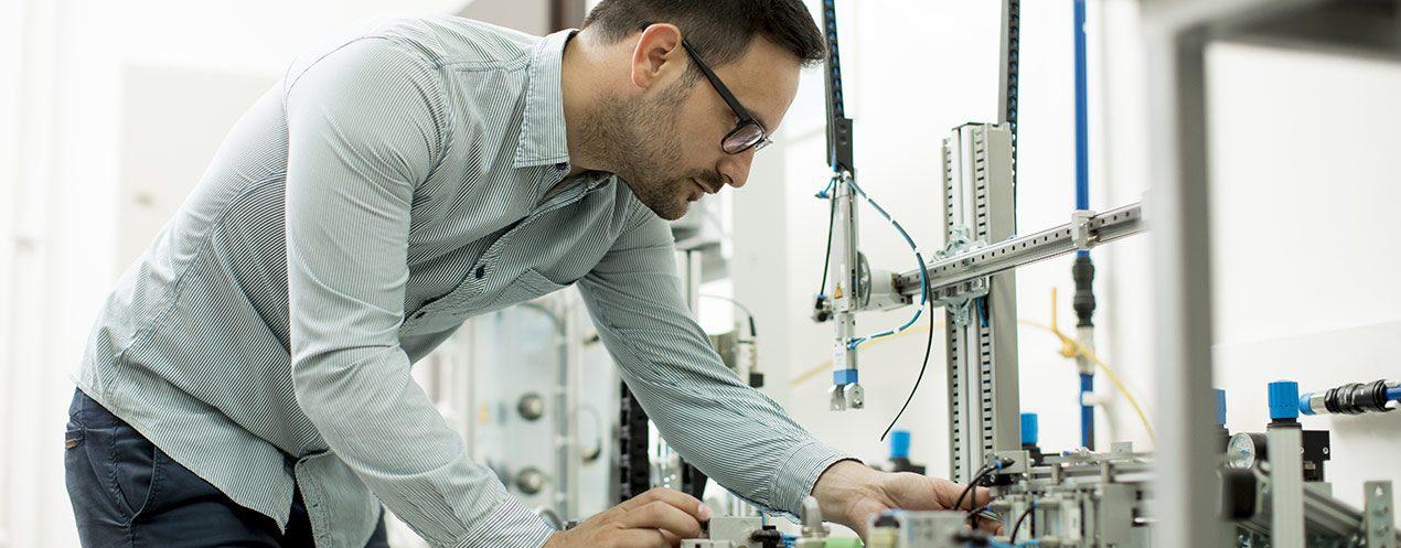 pipeline-prodotti-e-servizi-IT-servizi-IT-per-le-PMI-2
