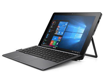 Tablet HP Elite x2 1012 G2