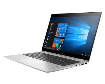 Notebook HP ProBook 450 G6 type