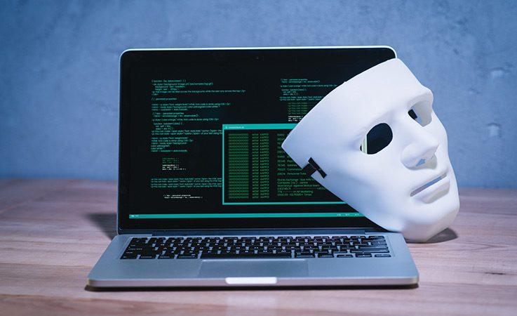 Batti gli hacker con il ROI