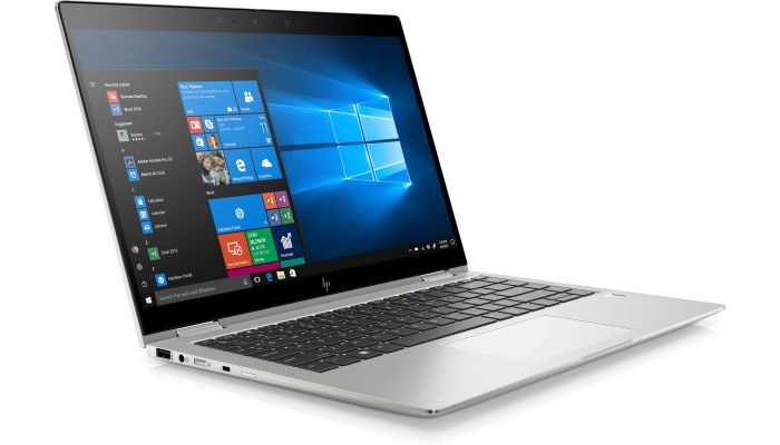 HP-EliteBook360-1040-G6-IT-c06381987