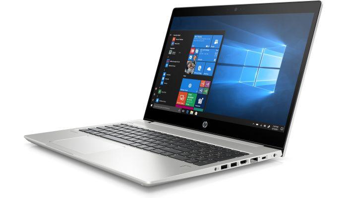 HP-ProBook450-G6-IT-c06195268