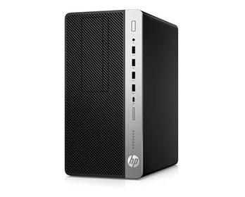 HP-ProDesk-MiniTower-600-IT-c06404039