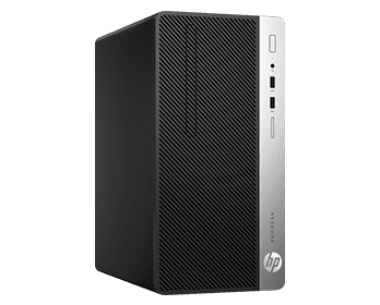 PC-Microtower-G6-HP-ProDesk-400