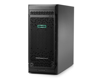 Server HPE ProLiant ML110 Gen10