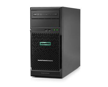 Server HPE ProLiant ML30 Gen10