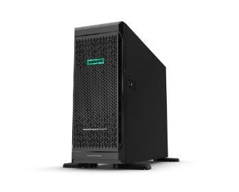 Server HPE ProLiant ML350 Gen10