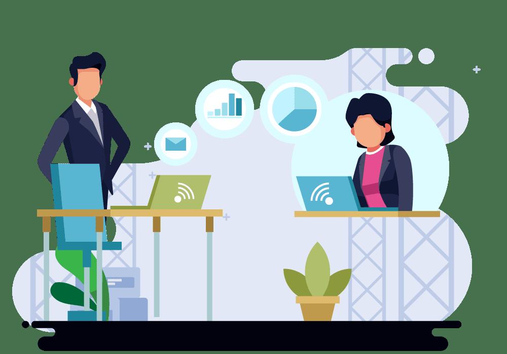 Software per la produttività