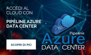 Azure Data Center