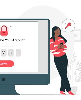 Total Security Suite Watchguard