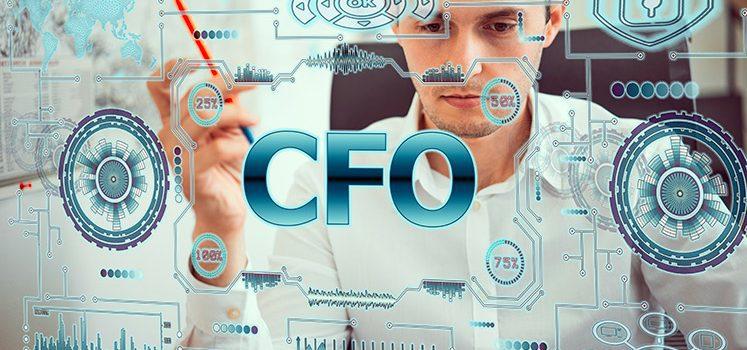 Sicurezza ed efficienza nelle aziende per i CFO