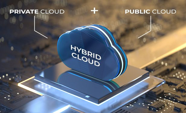 hybrid cloud pipeline