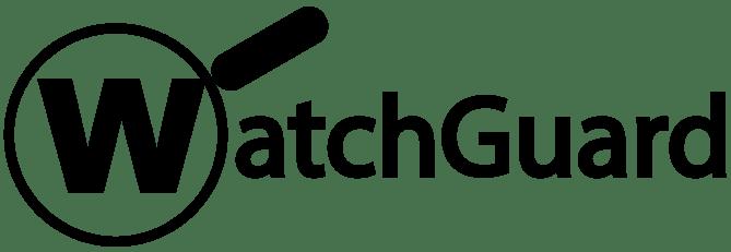 Logo-watchguard-nero