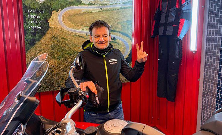 Motociclismo-aliverti