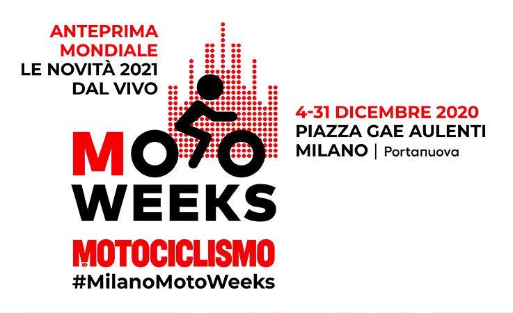 Motorweek-motociclismo-evento-piazza-gae-aulenti-milano