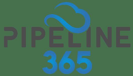 Logo Pipeline 365