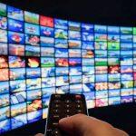 IT in streaming con le soluzioni cloud