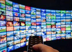 IT 'in streaming' con le soluzioni cloud