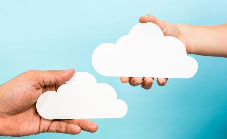 Cloud-e-PMI-soluzioni-a-portata-di-mano