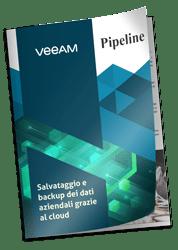 data recovery e backup con Veeam