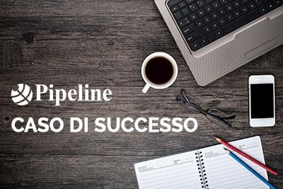 Pipeline-casi-di-successo
