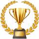 1° premio Microsoft 365 Academy