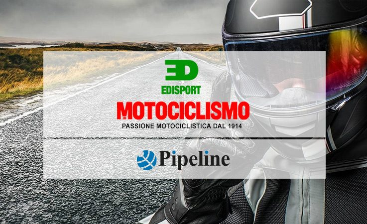 Edisport | Motociclismo
