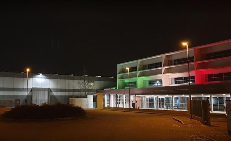 NTS-foto-esterna-notte