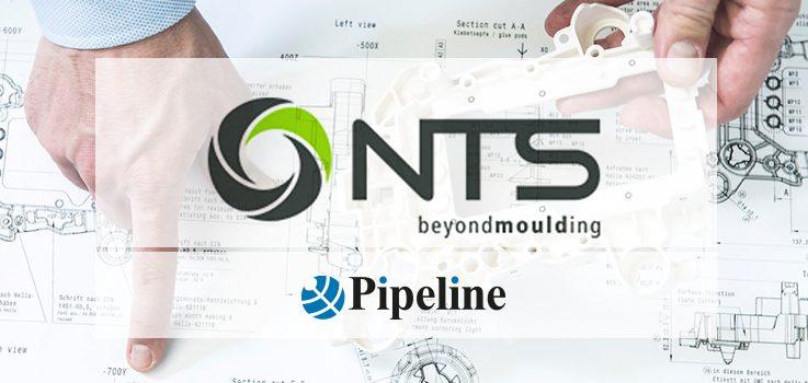 Pipeline NTS