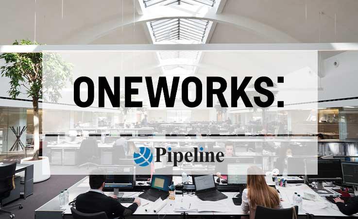 One Works: progettazione e design diventano globali con Microsoft Sharepoint